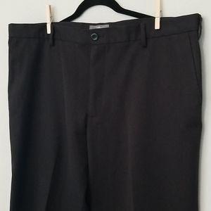 Dockers dress pants, 40/31